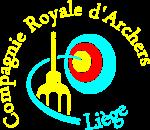 Compagnie Royale d'Archers Liège